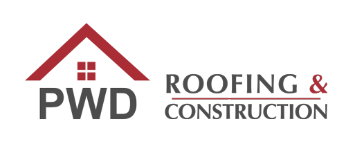 PWD Roofing & Construction